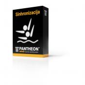 DataLab PANTHEON - Sinhronizacija z Magento