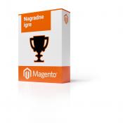 Magento 1 - Prize Games